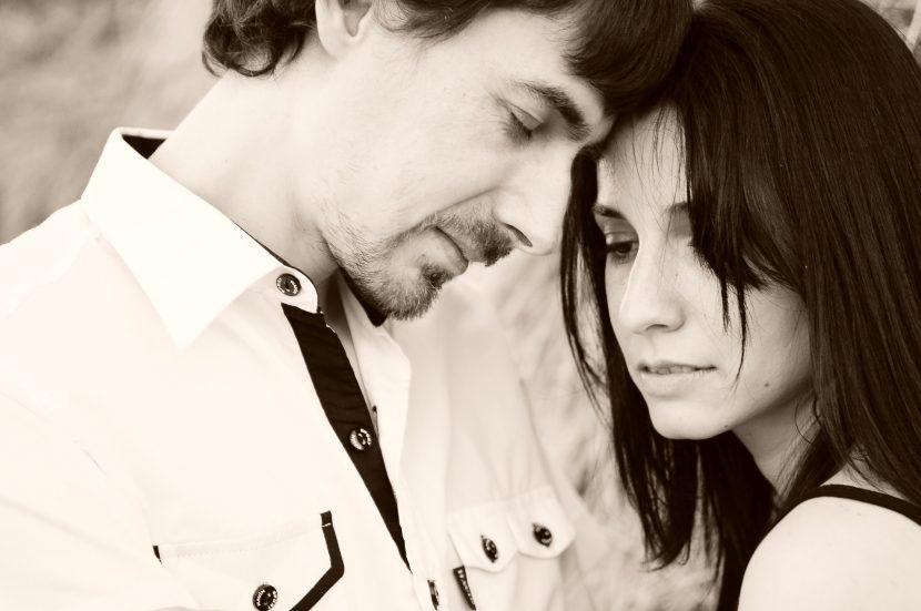 couple-1343952_1920