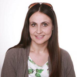 Psycholog, Psychoterapeuta Dorosłych i młodzieży
