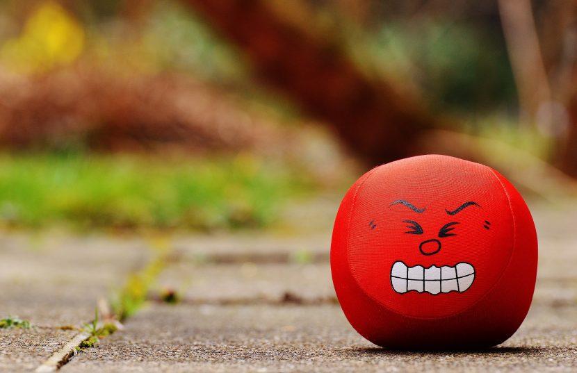 smiley-1274751_1920